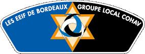 GL_bordeaux_cohav