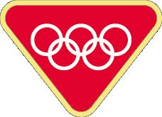 brevet_sports