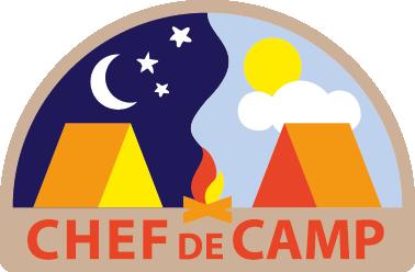 chef_de_camp