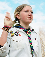 scout_Salute