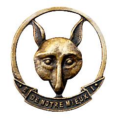 EIF_louveteaux_1920
