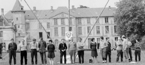 Equipe_nationale_1967