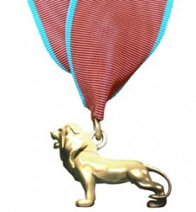 Lion_bronze_eeif
