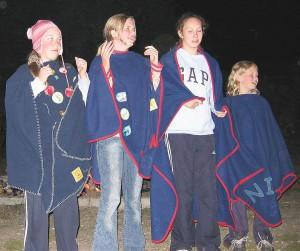 camp-blanket_1