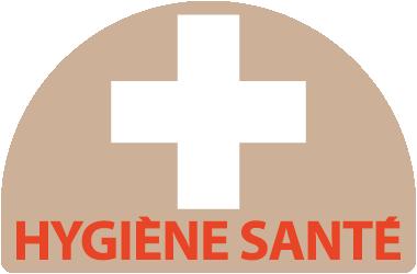 hygiene_sante