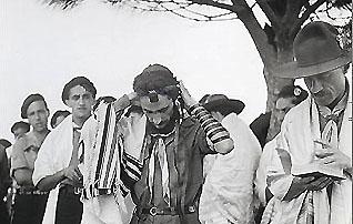 manitou_castor_1948