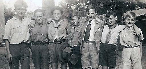 moissac_1939_2