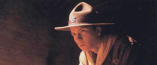 scout_hat