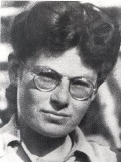 Marianne-Cohn