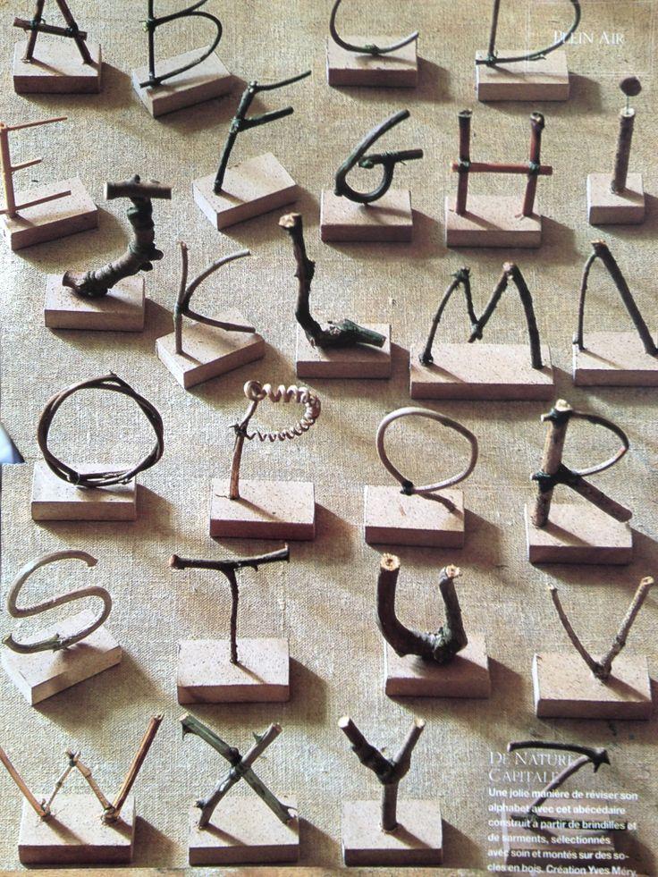 alphabet_bois