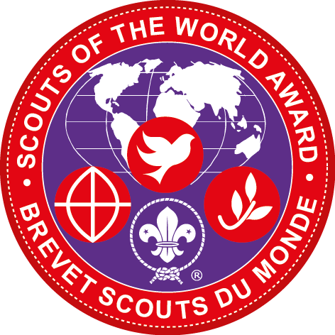 scouts_of_the_world