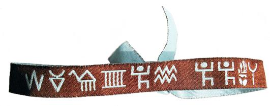 EI_sachem_bracelet
