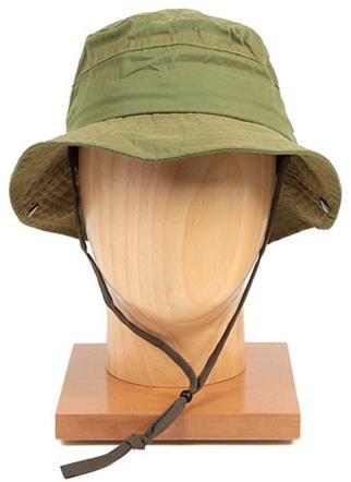 chapeau_souple_2