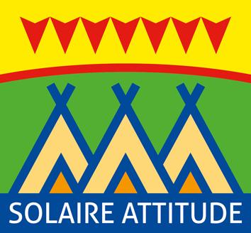 solaire_attitude