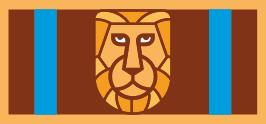 EEIF_Lion_de_bronze_2015