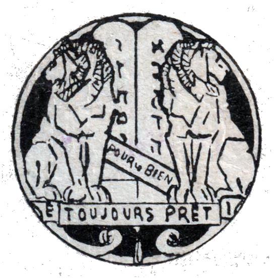 eif_emblem_1920_1940