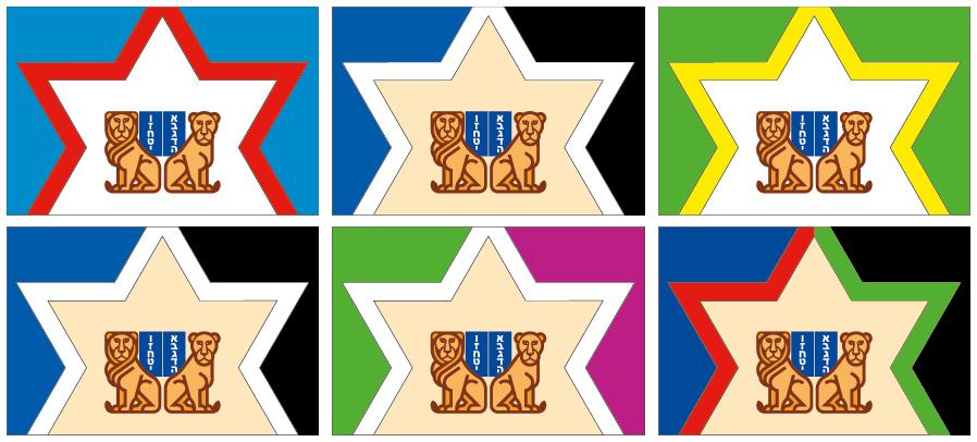 EEIF_2017_drapeaux