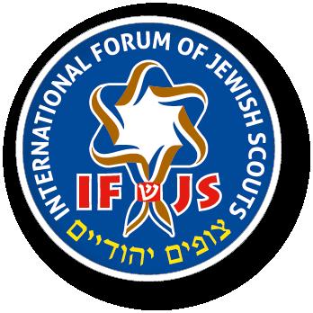 IFJS_logo_2017