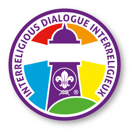 IRD_badge