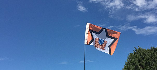 drapeau_HP