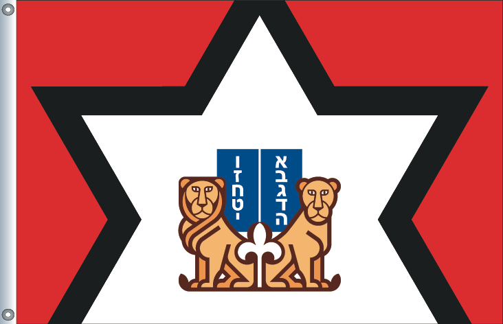 EEIF_2018_drapeau
