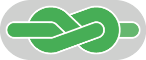 green_knot