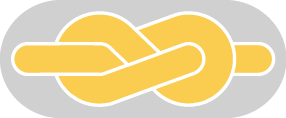 yellow_knot