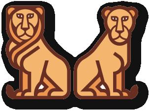 TY_embleme_lions