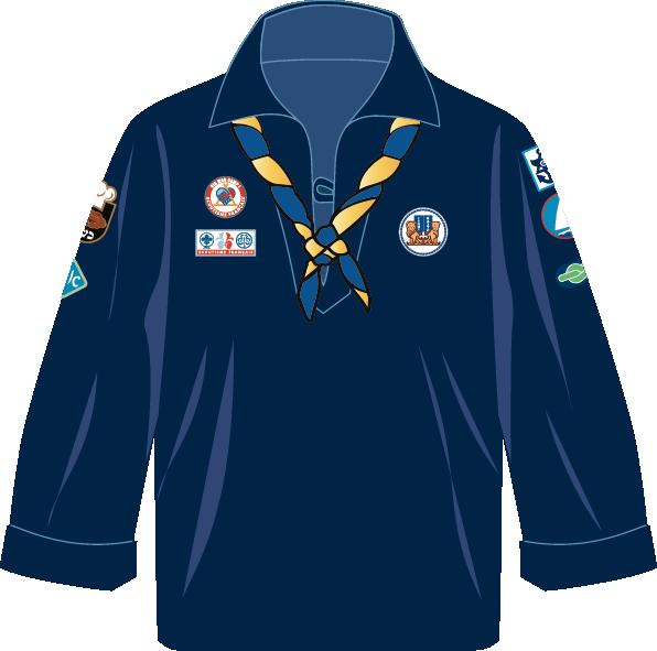 EI_marins_2018_uniforme